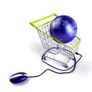 Hazır E-Ticaret Paketleri