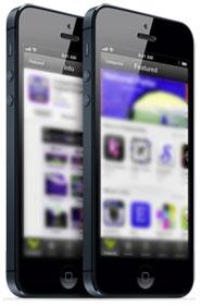 IPhone Uygulaması Yapan Firmalar