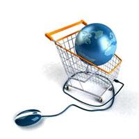 Özel E-Ticaret Çözümleri